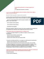 PIAC Laura Cacheda.pdf
