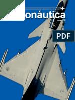 Revista Aeronáutica Edição n° 292