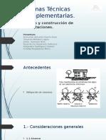 NTC_DiseñoyConstruccion_Cimentaciones