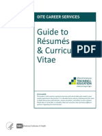 Guide_to_Resumes_&_Curricula_Vitae.pdf