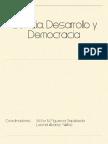 Figueroa Sepúlveda Victor-Álvarez Yáñez Leonel 2014.Ciencia, desarrollo y democracia.pdf