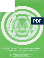 operaciones y resultados economicos de una coop m4 - i.pdf