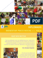 Diplomadobienestarpsico Socialenelaula2010 091113151739 Phpapp01