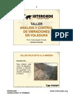 material de estudio minería