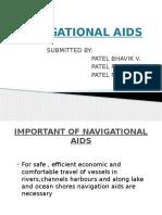 Navigationalaids 150321005410 Conversion Gate01