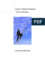 The Jobseeker Workbook 2016