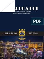 paphi convention sponsorship vfinal