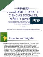 Presentacin_Revista_Latinoamericana