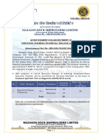 HR-CR_REC_40_Detailed Advertisement GATE 2016.pdf
