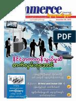 Online-50.pdf