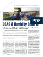DOAS_and_Humidity_Control_ASHRAE_Jnl_May_08.pdf