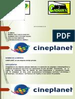 DIAPOSITIVAS DE CINEPLANET.pptx