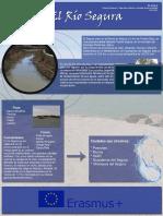 Póster Río Segura PDF