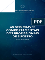 eBook as 6 Chaves
