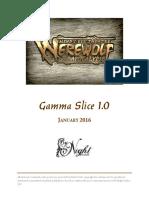 BNS METWTA GammaPlaytest Final