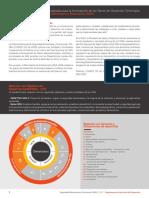 Resaltados-Rutas-Especializadas-DNP-PDllo.pdf