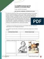 02. FichasComplementariasClaveSendasCienciasSociales2