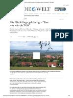 !! Fakten  Untermenschen in Deutschland