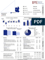 estadistica juni 3.pdf