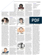 Este artículo se publicó el 22 de diciembre de 2015 en el periódico El Colombiano, y sus autores son Mónica Quintero y John Saldarriaga.
