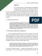 Thèse de Nicole Martinez Melis 2ème Partie - Évaluation Et Didactique de La Traduction