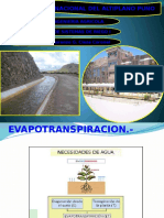 Diapositivas Riegos i