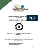 Monografia Toma de Decisiones Con Criterior Multiples 3-11-2015-II