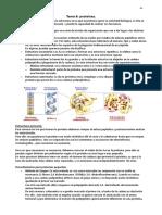 Tema 6 Proteinas.pdf