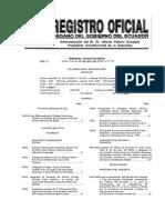 Sp Ecu Int Text Reformas Ro45