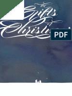 01.03.16 Bulletin | First Presbyterian Church of Orlando