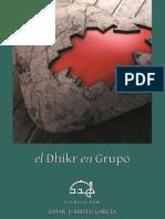 El Dhikr en Grupo