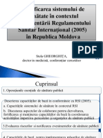 2015 11 18 Fortificarea Capacitatilor SS RSI (2005)