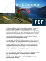2015_Flug-Lizenz.pdf