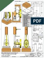 Engine2 Pm63 Sheet 1