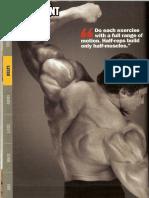 Delts & Armas.pdf