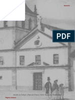Historia da cidade de sp_1.pdf