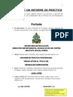 PARTES_DE_INFORME_DE_PRACTICA_2013.docx
