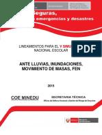 11_11!11!2015_lineamientos Para El v Simulacro (1)