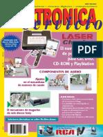 electronica y Servicio 64.pdf