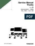 PV776-TSP106805-1