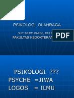 06 Psikologi Olahraga