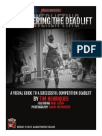 deadlift_booklet.pdf