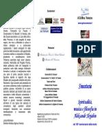 Av 2015depliant PDF
