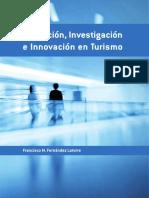 FormacionInvestigacionEInnovacionEnTurismo-496941