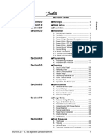 MCD 3000_Operating Instructions_EN_MG15A422.pdf