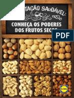 eBook_Frutos_Secos.pdf