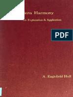 modernharmonyits00hulliala.pdf