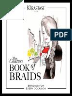 The Facial Hair Handbook Pdf