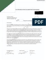 LOCO.0001.001.0018_R.pdf