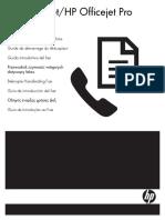 Guia de Introdução ao Fax.pdf